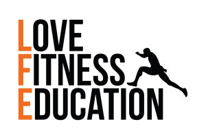 Love Fitness Education