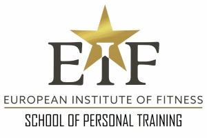 European Institute of Fitness