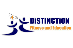 Distinction Fitness and Education