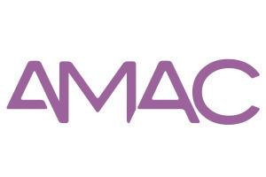 AMAC Training