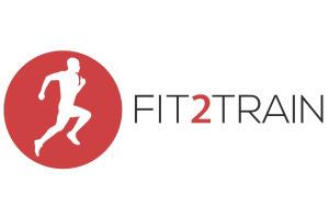 Fit2Train