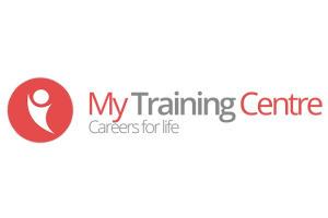 My Training Centre