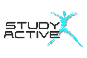 Active IQ Level 3 Personal Trainer Diploma logo