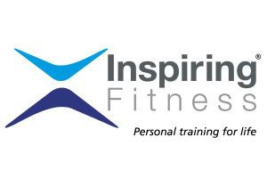 Inspiring Fitness