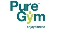 Pure Gym - Luton and Dunstable