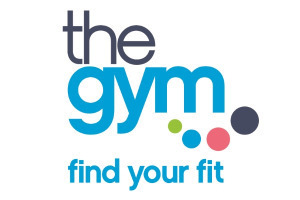 The Gym Kingston