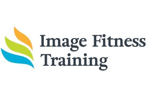 Image Fitness Training UK Limited