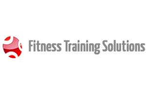Fitness Training Solutions