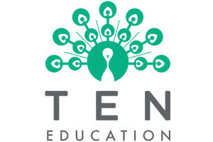 Ten Health & Fitness TenEducation