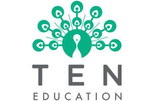 Ten Health & Fitness TenEducation
