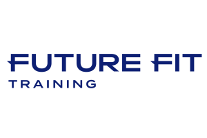 Uk Personal Trainers Amp Personal Trainer Register