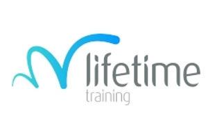 Lifetime Training