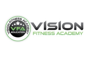 Vision Fitness Academy