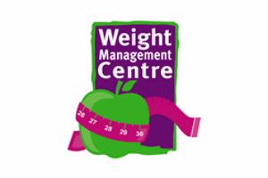 Weight Management Centre
